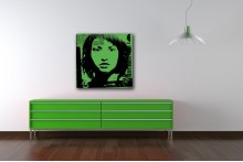 tableau pop art News