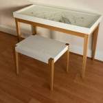 eve-dressing-table-1