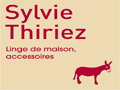 sylvie thiriez creations