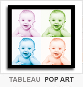 http://www.wipiz.com/img/tableau_pop_art.png